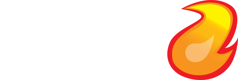 Aware Marketing